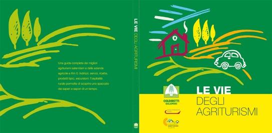 1M1768_Guida_Agriturismi_Coldiretti_79_cover_1.jpg
