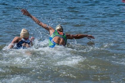 Triathlon Cross Sila